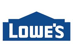 Lowes美国