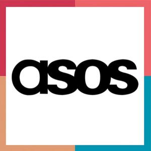 Asos美国官网精选服饰鞋包最高立减$80促销