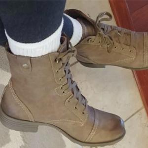 Rockport Cobb Hill Bethany女靴