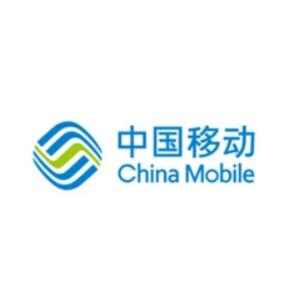 中国移动送流量 每月送20G全国流量!(限河北移动用户)