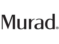 Murad慕拉美国