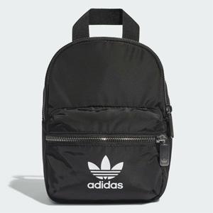 Adidas阿迪达斯Originals三叶草mini双肩包