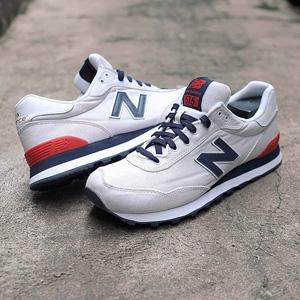 New Balance新百伦WL515男款慢跑鞋