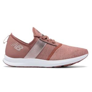 New Balance新百伦FuelCore NERGIZE女款训练鞋