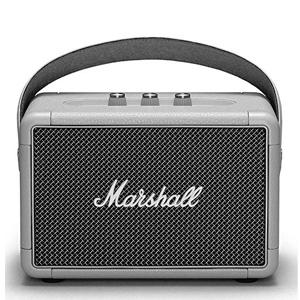 新低!Marshall马歇尔 Kilburn II 蓝牙HIFI音箱