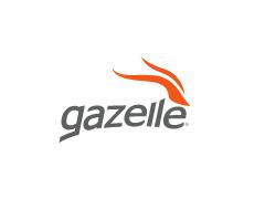 Gazelle美国