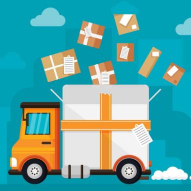 iherb跨境电商满$40包邮包税/个人行邮运费一口价$4