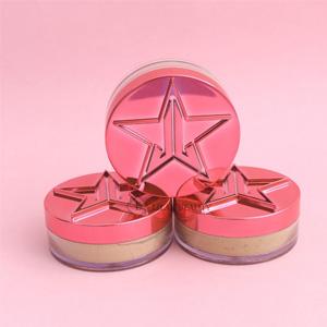 JEFFREE STAR 定妆散粉蜜粉 10g