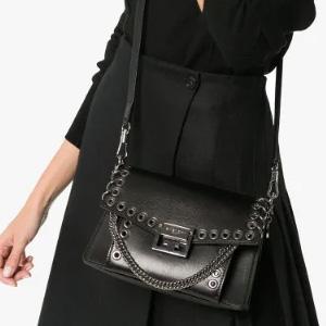 Givenchy GV3系列小号链条包
