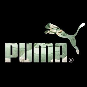 Jimmy Jazz美国站现有精选PUMA服饰一律4折促销