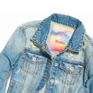 Ebay有精选户外服饰专场低至5折