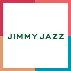 Jimmy Jazz现有清仓区鞋履额外85折促销