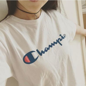 The Hut现有Champion冠军全线75折促销