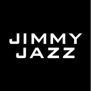 Jimmy Jazz现精选运动鞋服阶梯满减最高减$75