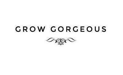 Grow Gorgeous使用说明,Grow Gorgeous真伪查询