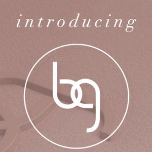 B-glowing网站全场商品满$50额外8折促销