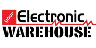 4 Electronic Warehouse