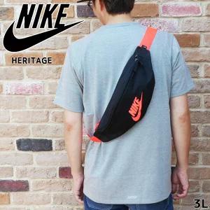 Nike耐克Heritage腰包
