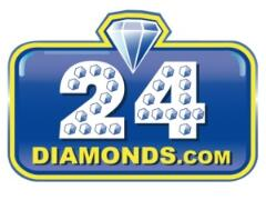 24diamonds