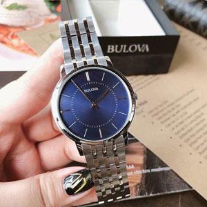 Bulova 宝路华 96A188 男士经典时装腕表