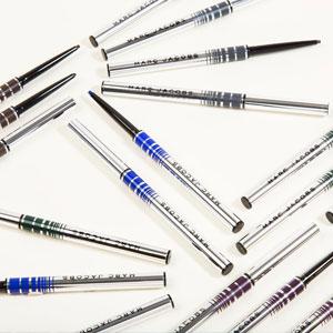 Marc Jacobs Beauty官网现有精选fineliner眼线笔2件$35促销