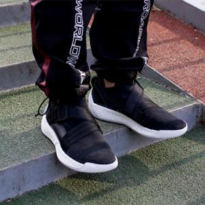 adidas Harden LS 2运动男鞋