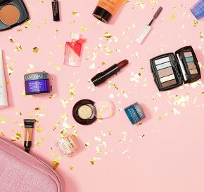 Lancôme美国官网精选护肤彩妆香水等额外7折促销