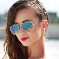 Woot网站精选Oakley等太阳镜低至31折促销