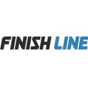 换码继续!FinishLine官网现有精选运动服饰低至4折+额外5折促销