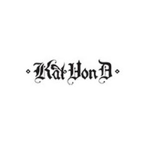 Kat Von D海淘攻略教程(2019最新)