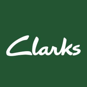 Clarks美国站精选折扣区低至5折+满$150额外7折促销