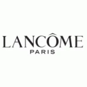 Lancôme加拿大场套装7.5折+满$65赠自选6件套