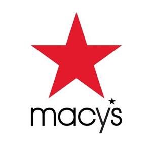 收藏贴!Macys梅西百货2019年圣诞系列上新汇总