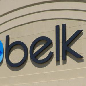 Belk网站现有全场正价美妆护肤无门槛85折促销