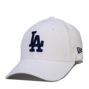 New Era 洋基9Forty调节棒球帽