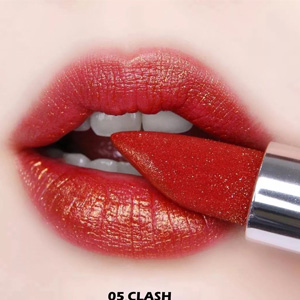 Tom Ford Lip Spark钻光唇膏05Clash