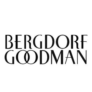 Bergdorf Goodman百货精选时尚单品满额最高送$12000礼卡
