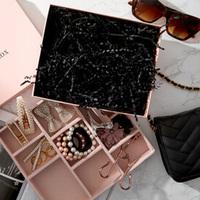 Glossybox官网现有订购3月次以上美妆订阅盒子限时75折促销