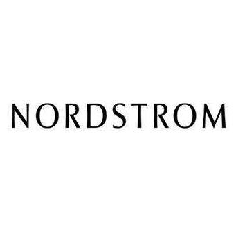 Nordstrom 2019年美妆圣诞系列上新汇总