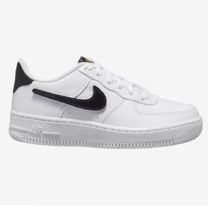 Nike Air Force 1空军一号大童低帮运动鞋