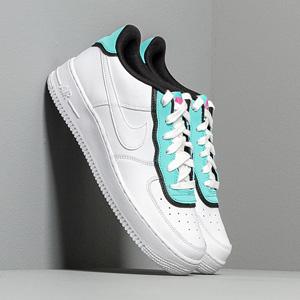 Nike Air Force 1 LV8 1 DBL大童款运动鞋