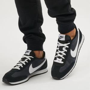 Nike男款Mach跑鞋