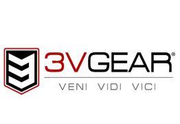 3V Gear