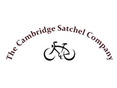Cambridge Satchel剑桥包中国