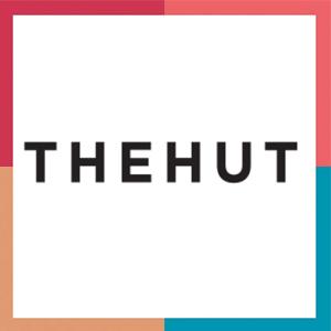 英伦The Hut集团美妆网站双十闪购活动折扣汇总