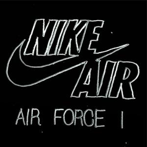 Nike耐克英国官网精选多款Air Force1运动鞋低至6折+额外8折促销