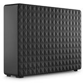 Seagate希捷 Expansion 新睿翼 6TB 3.5英寸 USB3.0桌面式硬盘