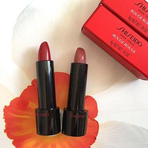 Nordstrom Rack现有Shiseido彩妆产品低至2.7折促销