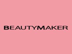 BeautyMaker