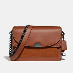 Coach加拿大精选正价包袋、服饰额外7折促销